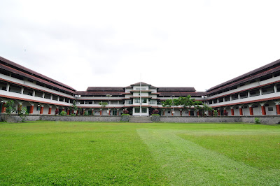Keunggulan Sekolah Islamic School Bogor