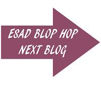 https://studioshabazcreativeme68.blogspot.com.au/2017/09/esad-september-2017-holiday-catalogue-bloghop.html