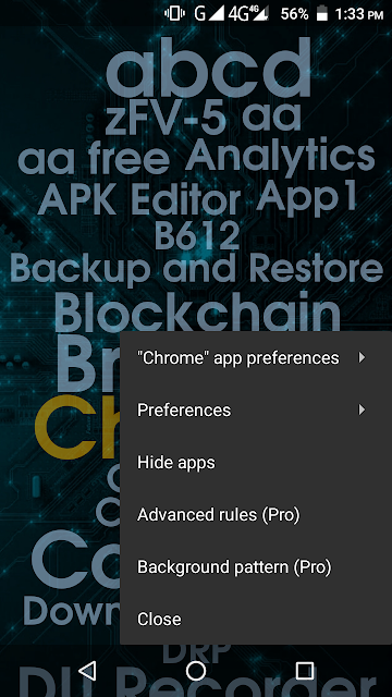 How To Hide Apps On Android Without Rooting - The Gondal