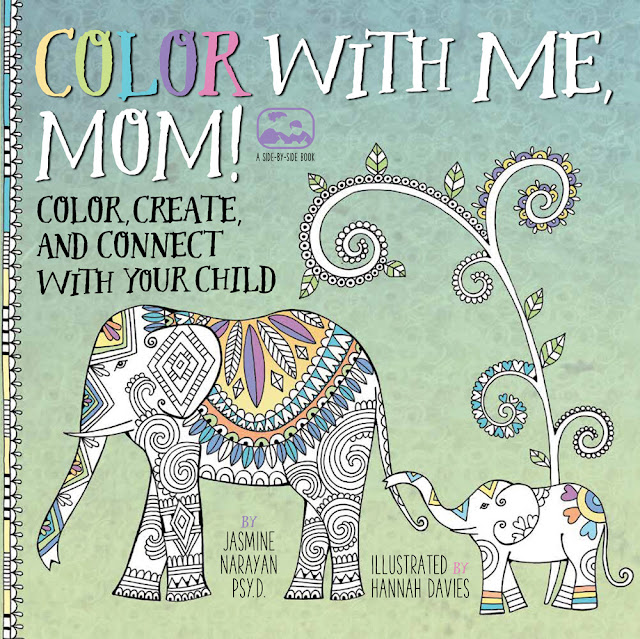 https://www.quartoknows.com/books/9781631061981/Color-with-Me-Mom.html?direct=1