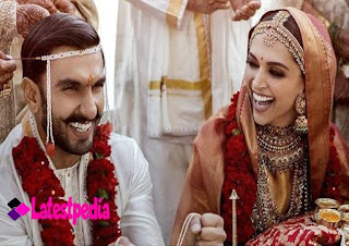 7 Ranveer – Deepika Quotes for Fall in Love Whatsapp Status