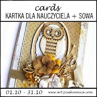 https://art-piaskownica.blogspot.com/2018/10/cards-kartka-dla-nauczyciela-sowa.html#comment-form