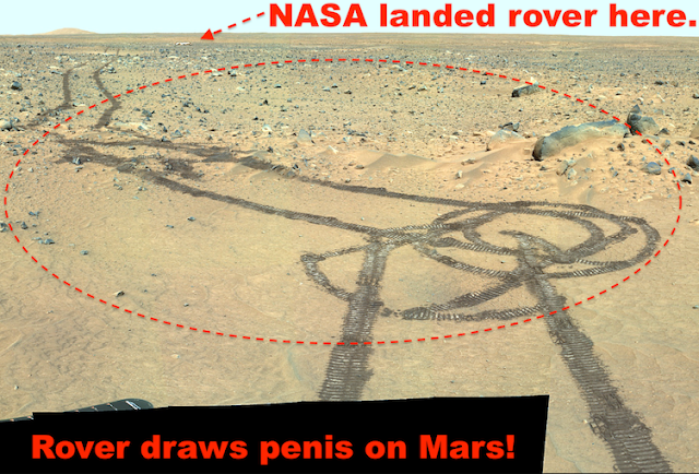 NASA Mars Rover Being Inappropriate lol ET%252C%2Balien%252C%2Baliens%252C%2Bastronomy%252C%2Bscience%252C%2Bspace%252C%2BPortugal%252C%2Bsighting%252C%2Bsightings%252C%2Bnews%252C%2Bdisk%252C%2BUFO%252C%2BUFOs%252C%2Bpenis%252C%2Brover%252C%2Bdrawing%252C%2BMars