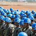 Κυανόκρανοι του ΟΗΕ βιάζαν κορίτσια στην Κεντροαφρικανική Δημοκρατία