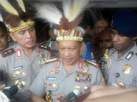 Terpecah? Pengamat: Ada Skenario Copot Tito Karnavian di Internal Polri