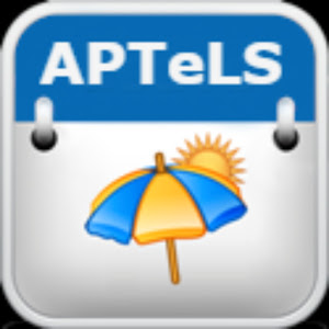 APTelS App Updated- Download latest Version for AP Teachers online Leave System
