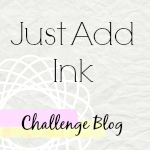 http://just-add-ink.blogspot.com/2017/04/just-add-ink-354inspiration.html