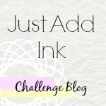 http://just-add-ink.blogspot.com/2017/04/just-add-ink-354inspiration.html