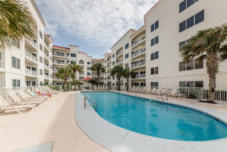 Palm Beach Condo For Sale, Orange Beach AL Real Estate