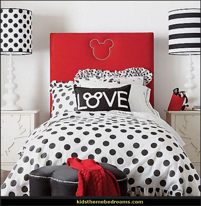 Bedroom Decorating Ideas No Headboard