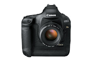Canon EOS-1Ds Mark III Driver Download Windows, Canon EOS-1Ds Mark III Driver Download Mac