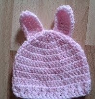 http://translate.googleusercontent.com/translate_c?depth=1&hl=es&rurl=translate.google.es&sl=en&tl=es&u=http://bitsandbobblesblog.blogspot.co.uk/2013/03/crocheted-easter-bunny-hats-pattern.html&usg=ALkJrhjICYngRDK6osdKYQe21sO-96GLqA