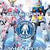 The Gundam Base Tokyo Pop-up Event MATSUMOTO - Event Info