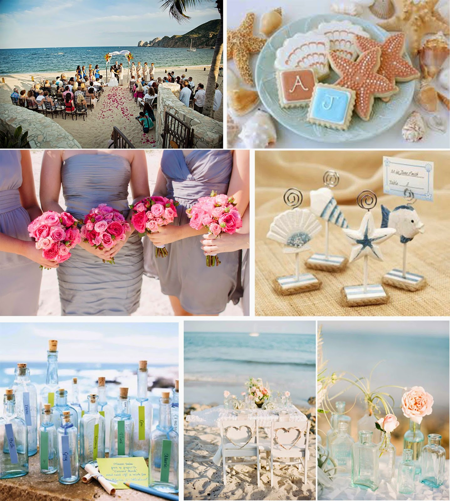 Prom Dress: Best Ideas For The Beach Wedding