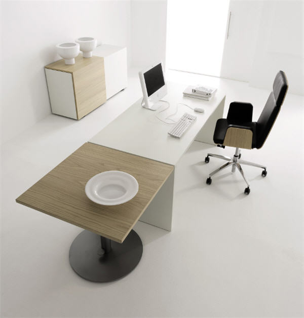 apple new office design. D855913eafc1617a00f6b715c67458a7; 3bc19289ed61e9f3f36752d1998b1290; Apple Office Design 2 New E