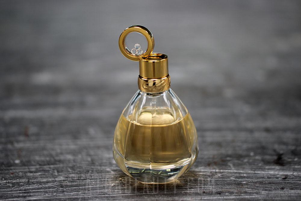 Zapachy :: Chopard Enchanted – zaczarowany?