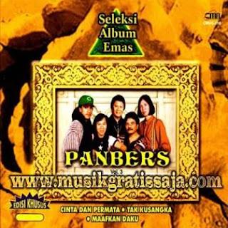 Seleksi Album Emas Panbers, Vol. 3