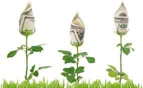 Pengertian Bunga Bank dan Faktor-Faktor Yang Mempengaruhi Suku Bunga