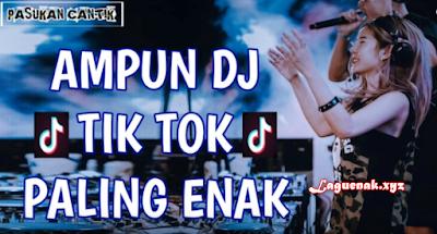 Download Kumpulan Lagu DJ Remix Mp3 Terbaru 2018 Full Album Terlengkap