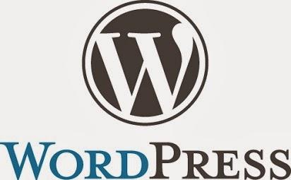 Cara Daftar, Cara Daftar Wordpress,
