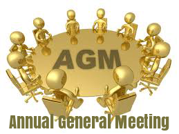 Board-Resolution-Convening-AGM