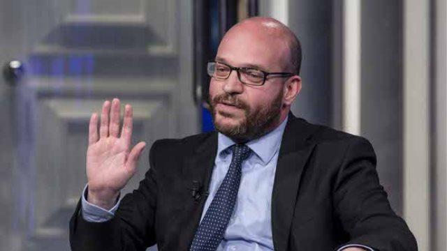 Ιταλός Υπουργός Οικογένειας: Ομοφυλόφιλες οικογένειες δεν υπάρχουν – Θα αυξηθούν οι γεννήσεις και 500.000 μετανάστες φεύγουν!