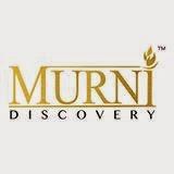 Murni Discovery Cawangan Shah Alam