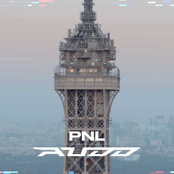 PNL - Au DD - Single Cover