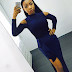 Music Act, Mocheddah Slays In 4 Beautiful Outfits