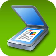 Clear Scanner PRO full apk