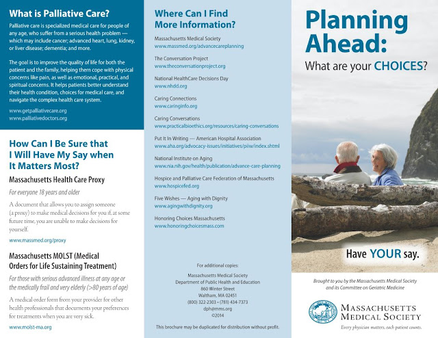 uti care plan and medication cards This nursing care plan is for patients who are experiencing chronic pain nursing care plan and diagnosis for burns nursing care, treatment, degrees.