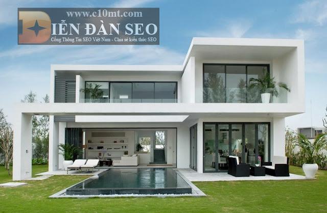 dự án the dune residences của chủ đầu tư dự án vinacapital