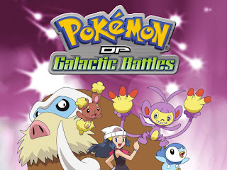 Pokemon All Series & Seasons Hindi Dubbed Download (360p, 480p, 720p, 1080p FHD) 12