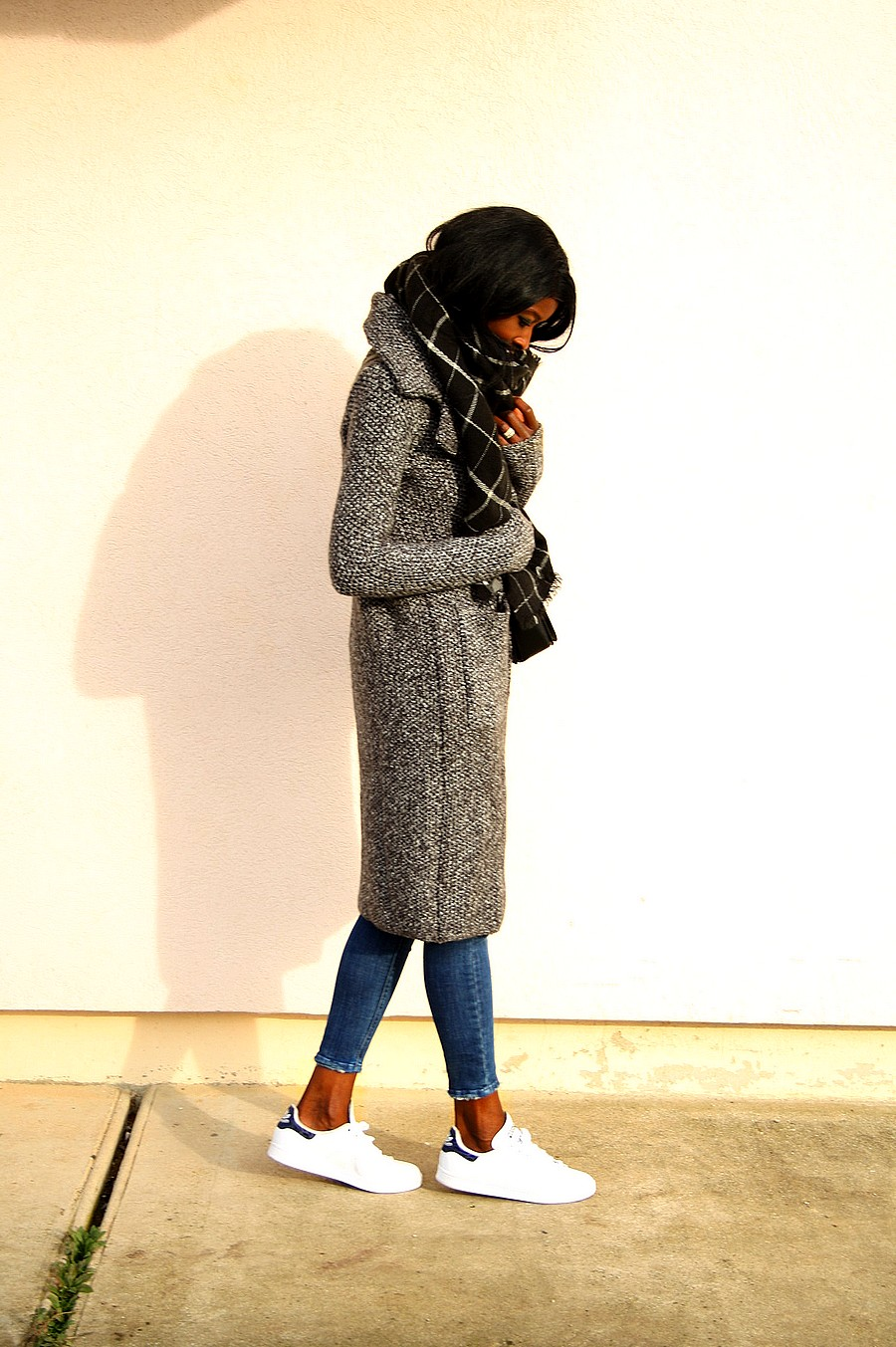 gilet-manteau-maille-stan-smith-blog-mode-2