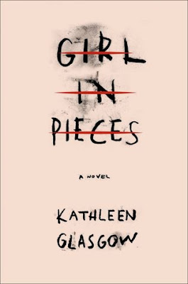 girl-in-pieces-front-cover