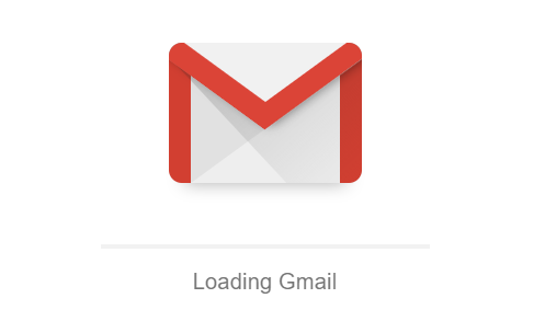 How to Update Gmail to New Look