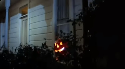 La noche de Halloween - Halloween - Cine de Terror - Cine fantástico - Peli para Halloween - Slasher - Michael Myers - John Carpenter - el fancine - el troblogdita - ÁlvaroGP