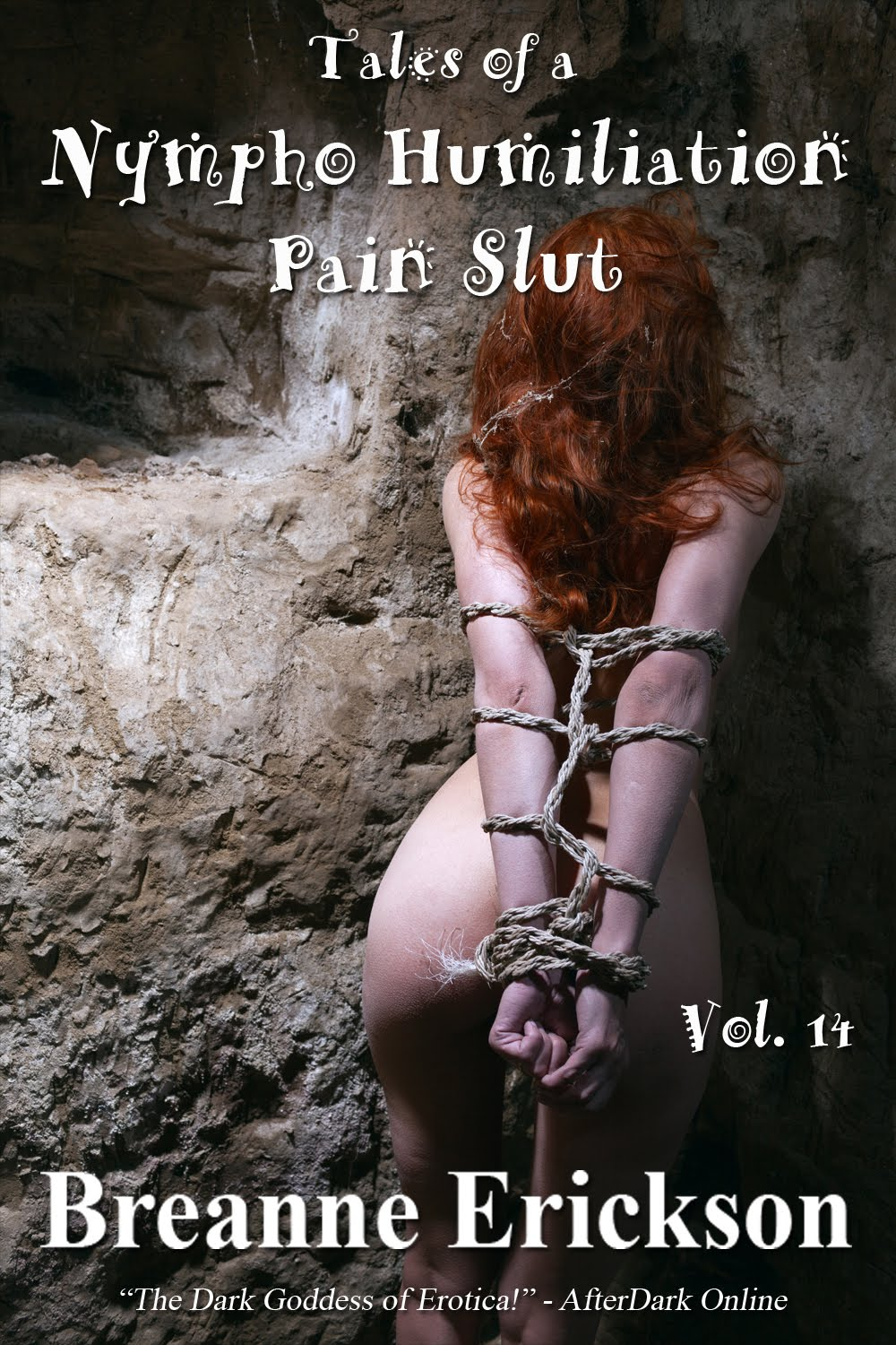 can recommend fetish slave sub gagging sorry, that can help
