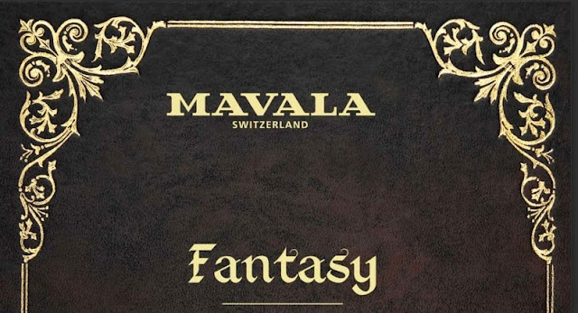 mavala, fantasy