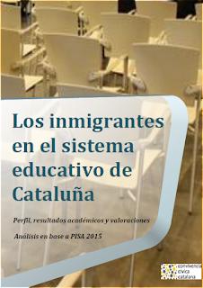 http://files.convivenciacivica.org/Los inmigrantes en el sistema educativo de Cataluña.pdf