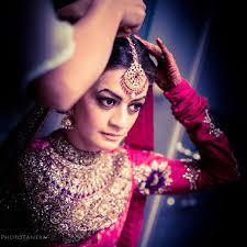 usa news corp, Taraneh Alidoosti, tikka for simple look, headpiece jewelry indian in Algeria, best Body Piercing Jewelry