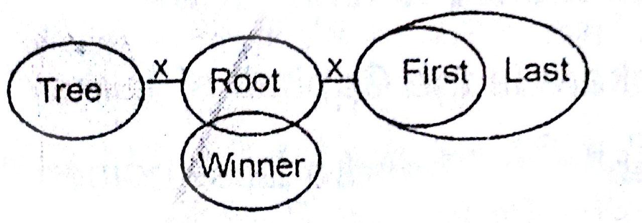 Race IBPS Clerk 2015- Practice Reasoning Questions