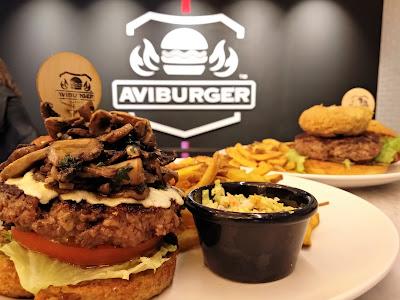 aviburger-otiummadrid-hamburguesas-carne-avila