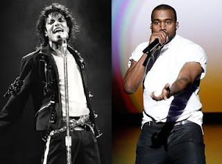 Both singers