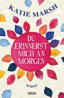 https://www.randomhouse.de/Paperback/Du-erinnerst-mich-an-morgen/Katie-Marsh/Diana/e513971.rhd