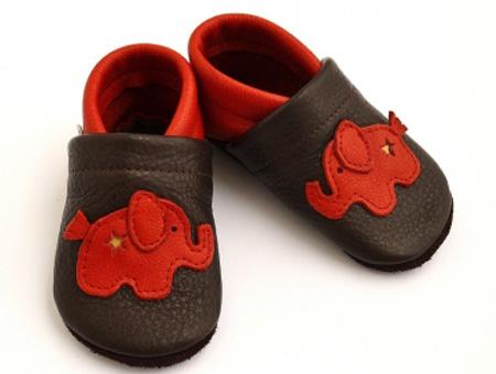 53a69a855 Además son muy cómodos y ligeros para los niños y respetan la morfología y  el crecimiento de sus pies.
