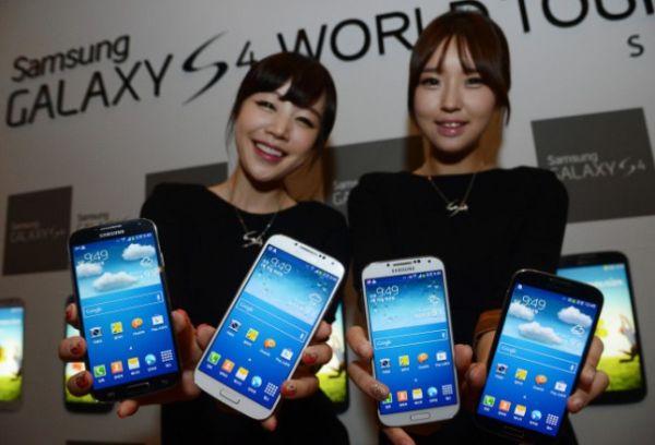 Corea del Sud Nazione più innovativa del mondo
