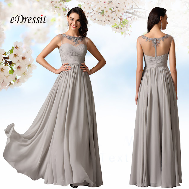 http://www.edressit.com/illusion-applique-sweetheart-grey-evening-dress-formal-dress-00161908-_p4515.html