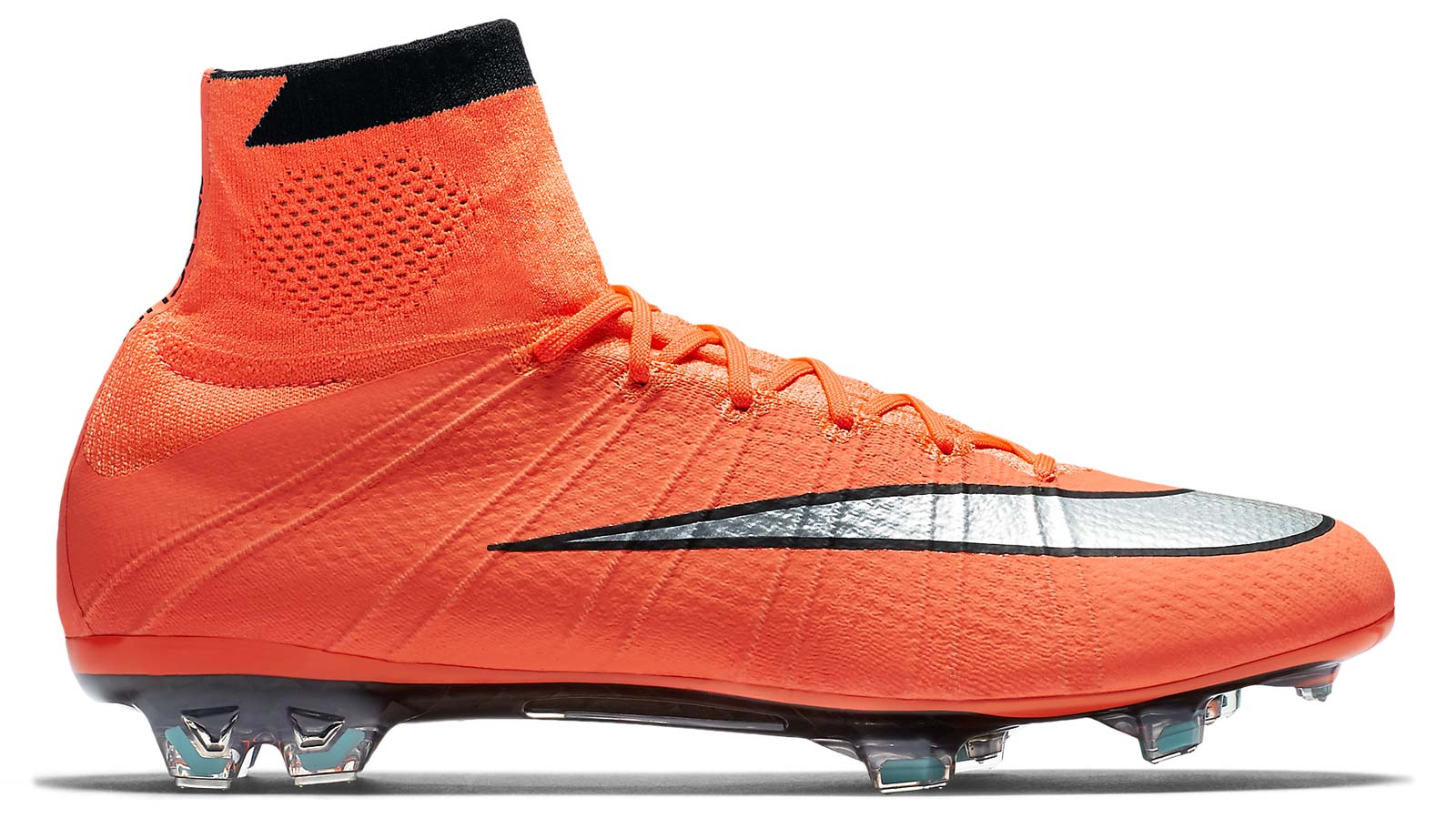 buy popular af810 2ae3f ... Nike Metal Flash Pack Released - First Nike 2016 Football Boots  Collection nike mercurial superfly ...