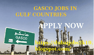 jobs in dubai| petroleum jobs in dubai| jobs in saudi|jobs in qatat|gasco jobs dubai
